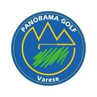 Panorama Golf