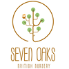 Seven Oaks British Nursery