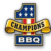 Fred Fleming's Champions' BBQ