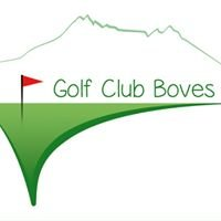 Golf Club Boves