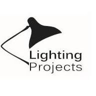 Lighting Projects.Apšvietimo sprendimai/namų dekoravimas