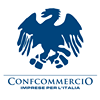 Giovani imprenditori Confcommercio Trentino