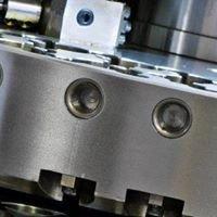 Keller Metall- und Kunststofftechnik