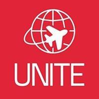 UNITE - Management e-Business Communication
