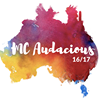 MC Australia
