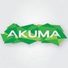 Akuma Cycling