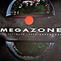 Megazone Tampere