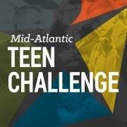 Mid-Atlantic Teen Challenge