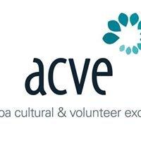 Aotearoa Cultural & Volunteer Exchange