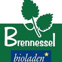 Bioladen Brennessel - Kiel