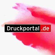 Online-Druckerei Druckportal.de