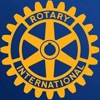 Kilmarnock Rotary Club