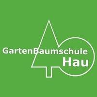 GartenBaumschule Hau