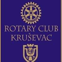 Rotary Club Krusevac