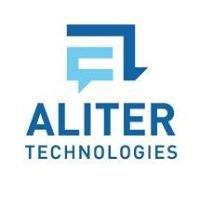 Aliter Technologies