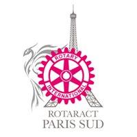 Rotaract Paris-Sud