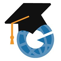 Global Graduate Marketing