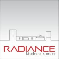 Radiance Kitchens and Furnitures