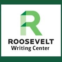 Roosevelt University Writing Center