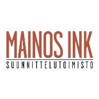 Mainos Ink