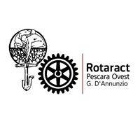 Rotaract Pescara Ovest