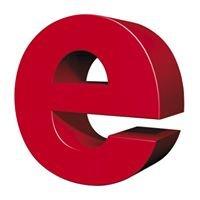 effexx Unternehmensgruppe