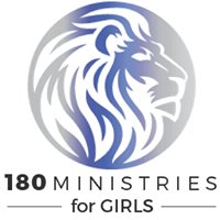 180 Ministries for Girls - Teen Challenge