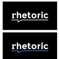 Berkeley Rhetoric Department