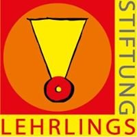 Lehrlingsstiftung Eggenburg