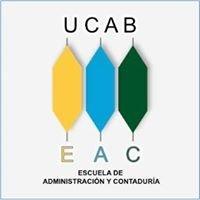Escuela de Administración y Contaduría - UCAB EAC
