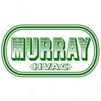 Murray HVAC, Inc.