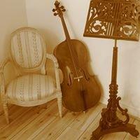 Les petits concerts du Sablon
