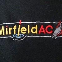 Mirfield Angling Club