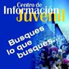Info Agenda Joven Diputación Córdoba