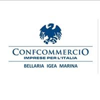 ConfCommercio Bellaria Igea Marina