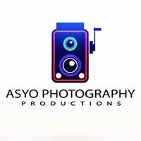 ASYO Photography & Productions