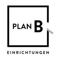 PLAN B   Einrichtungen