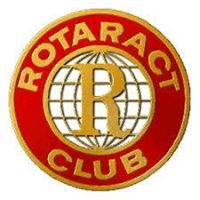 Rotaract Club Casale Monferrato
