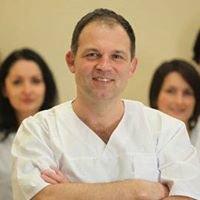 ALBADENT Klinika Stomatologii Estetycznej i Implantologii