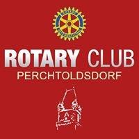 Rotary Club Perchtoldsdorf