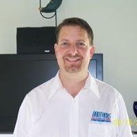 JD Conrad - HVAC Comfort Consultant