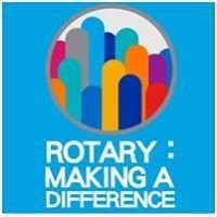 Rotary International District 3490