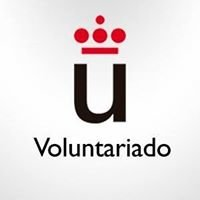 Voluntariado URJC