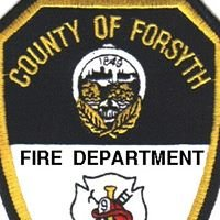 Forsyth County Fire Marshal's Office