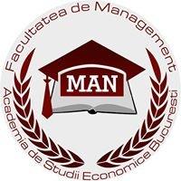 ASE - Facultatea de Management