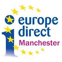 Europe Direct Manchester