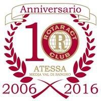 Rotaract Club Atessa - Media Val di Sangro