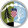 Turistička Zajednica Delnice thumb