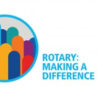 Rotary Club of Yarra Bend