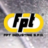 FPT Industrie S.p.A